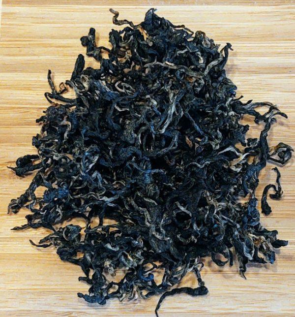rainforest-royal-assam-black-tea